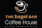 The Bagel Bar Sligo