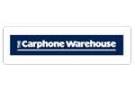 Carphone Warehouse Sligo