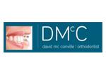 David McConville Dentistry Sligo