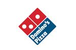 Dominos Pizza takeaway Sligo