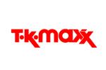TK Maxx Sligo Quayside