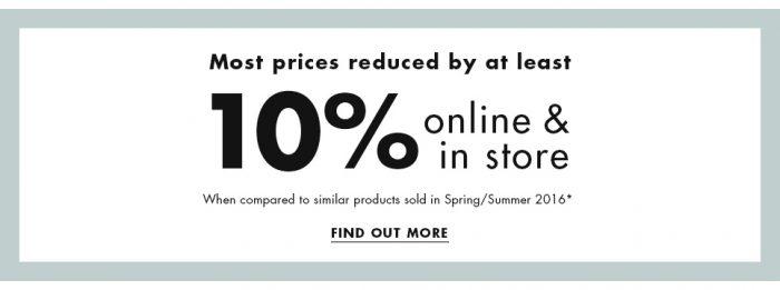10-per-cent-discount