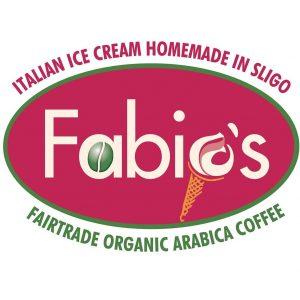 Fabio's Iceacream