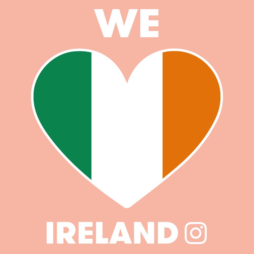 TK Maxx - Instagram Ireland