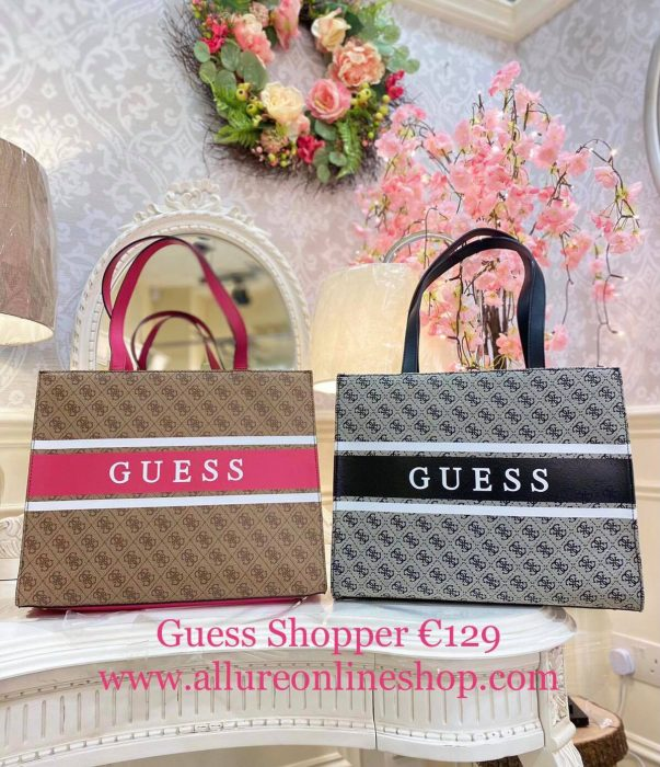new-guess-available-at-allure